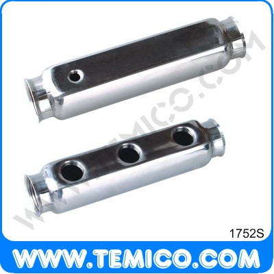 Stainless steel bar manifold  (1752S)