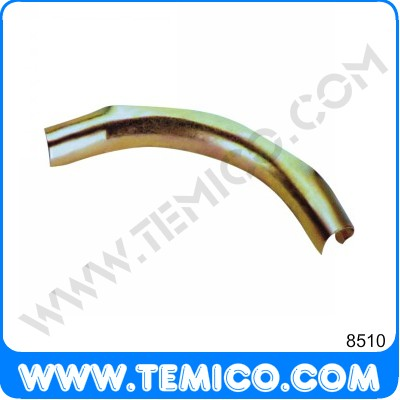 Elbow for PEX pipe (8510)