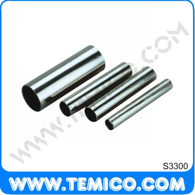 Stainless steel pipe (S3300)