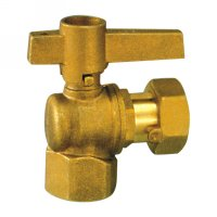 Brass ball valve(20706H)