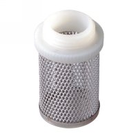 S/S filter for check valve(24311W)