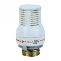 Thermostatic head (25005)