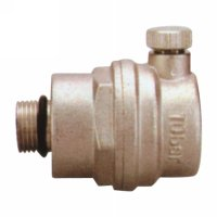 Automatic valve for air outlet(27002)