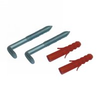 Screw sets for water heater(56000)