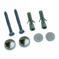 Screw sets for bidet(56008)