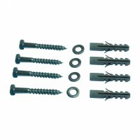 Screw sets for stand(56010)