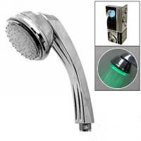 LED shower(LED600)